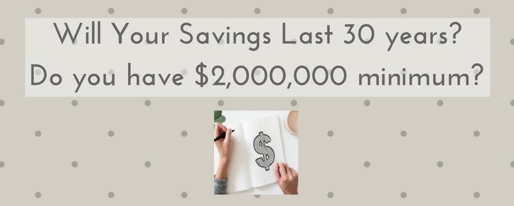 savings-to-retire