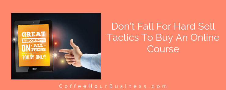 dont-fall-for-hard-sell-tactics