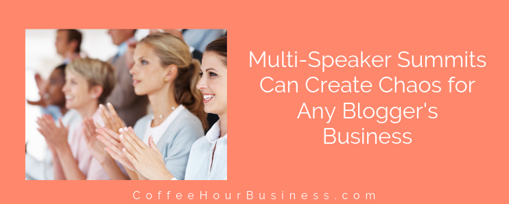 multi-speaker-events-create-chaos-for-new-bloggers
