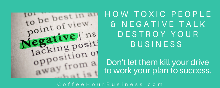 roxic-and-negative-people-ruin-your-business