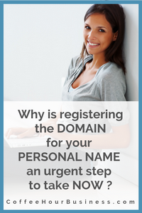 register-your-personal-name