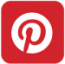 FOLLOW-MAUREEN-ON-PINTEREST