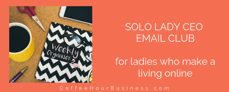 Solo-Lady-CEO-header