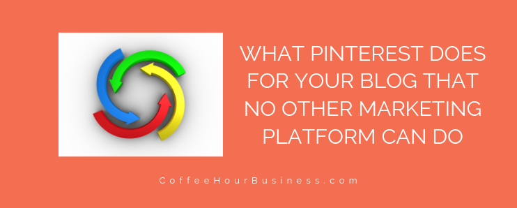 PINTEREST-TO-PROMOTE-ONLINE-BLOG-AND-BUSINESS