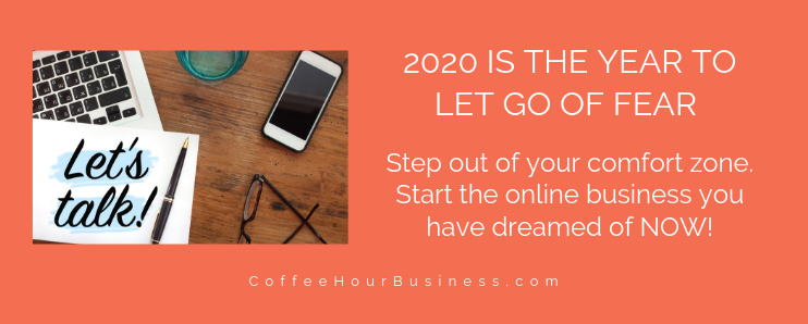 2020-IS-THE-YEAR-TO-LET-GO-OF-FEAR