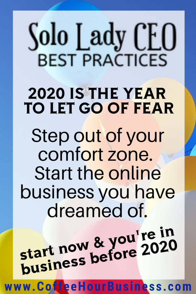 SOLO-LADY-CEO-BEST-PRACTICES-COURSE1