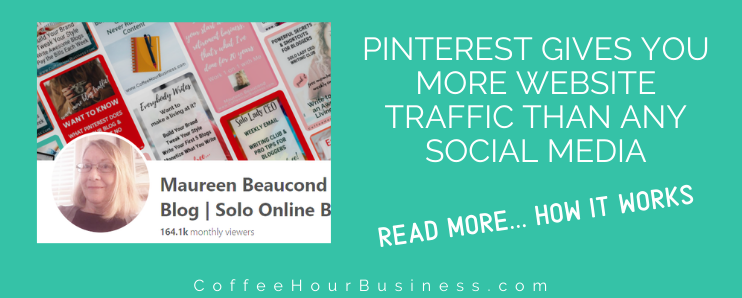pinterest-for-great-traffic-to-blog-and-site