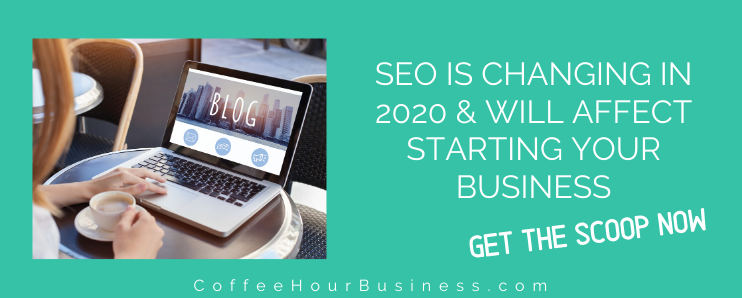 learn-seo-changes-for-2020