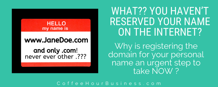 reserve-your-name-domain-asap