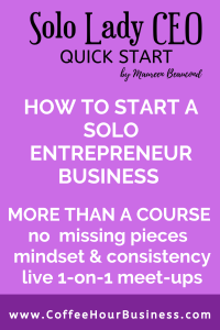 QUICK-START-Solo-Lady-CEO-2
