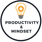 productivity-and-mindset
