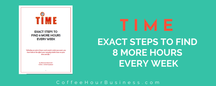 time-exact-steps-to-find-8-hours-a-week