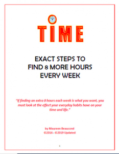 time-exact-steps-to-find-8-more-hours-ebook